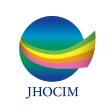 日本ホロス臨床統合医療機構